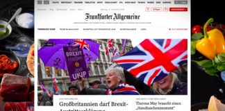 Velká Británie smí stáhnout rozhodnutí o brexitu
