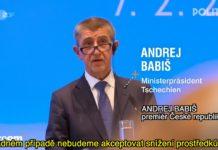 """Reportáž ZDF: """"Škodí evropské dotace demokracii?"""""""