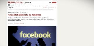 """Anne Applebaumová: """"Skutečné ohrožení demokracie"""""""