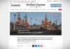"""Ruské dezinformace v dobách koronakrize: """"Mytí rukou nepomáhá"""""""